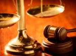 Tips to find the right litigation attorney for you