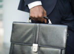 a business attorney can help your company succeed