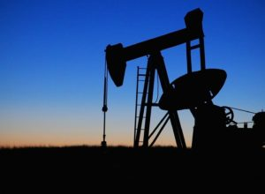 find attorneys in amarillo tx to help with your mineral deed and mineral rights