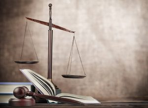 the litigation process and litigation attorneys